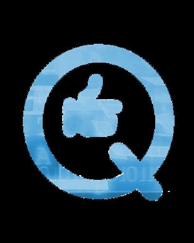 Qualität top Symbol